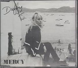 Mercy Duffy