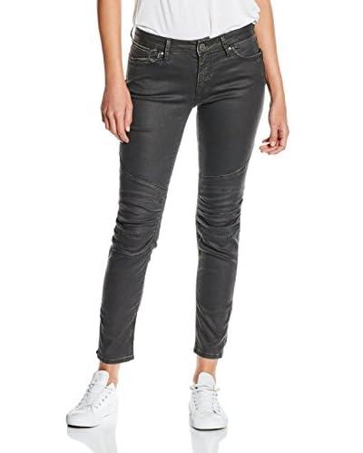 Mavi Jeans [Grigio Scuro]