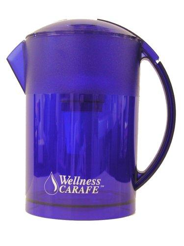 Wellness Carafe (2.3 Litres)