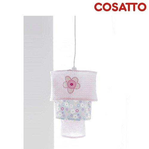 Zorbit-la-hora-del-t-Lantern-Pink