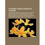 Syst Me Hydrologique de L'Adour: Liste Des Affluents Et Sous Affluents de L'Adour, Nive, Saison, Gave D'Oloron...