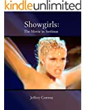 Showgirls: The Movie in Sestinas