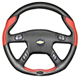 Grant 61033 Revolution Air Bag Steering Wheel