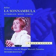 Bellini - La Sonnambula 41Vmlp3xcuL._SL500_AA240_