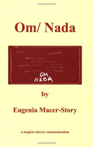 Om/ Nada