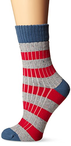 PACT-Womens-Organic-Cotton-Work-Sock