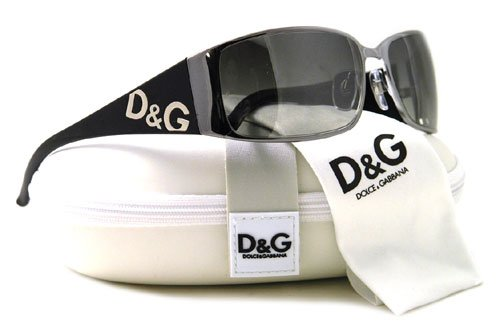 D&G 6010 Sunglasses