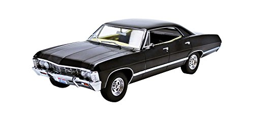 1967-chevrolet-impala-sport-sedan-supernatural-ohio-nummernschild-118-greenlight-19014