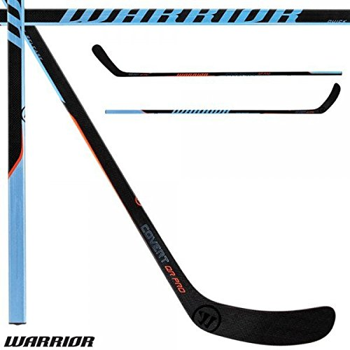 Warrior-QR-PRO-Grip-Stick-75-Flex