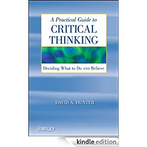 thinking in the workplace essay Thinking critically is very important in the workplace because critical thinking provides one with a method to use when dealing with information and that is very valuable and very much expected of a future employee.