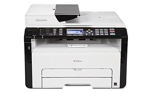 ricoh-sp-213sfnw-multifonctions-laser-200-x-200-dpi-600-x-600-dpi-600-x-600-dpi-a4-a4-letter-216-x-2