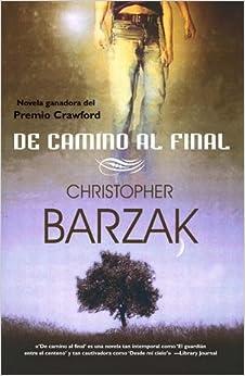 De Camino Al Final