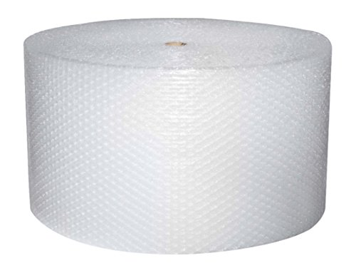 uspackshop-350-3-16-small-bubble-cushioning-wrap-perforated-every-12