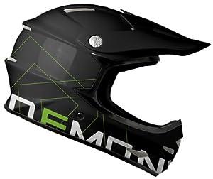 Demon Zero Full Face Mountain Bike Helmet by Demon