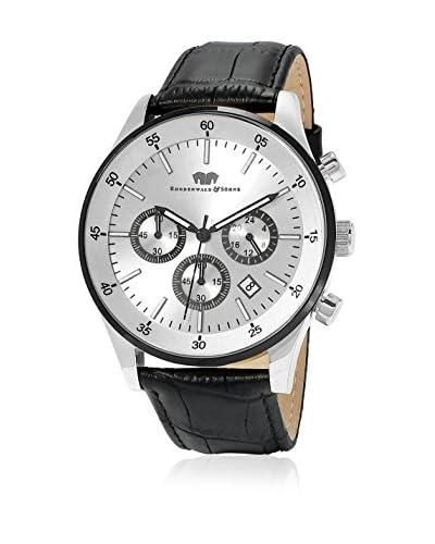 Rhodenwald & Söhne Reloj 10010074