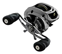 Daiwa LEXA100H LEXA Baitcast Reel Paddle Handle