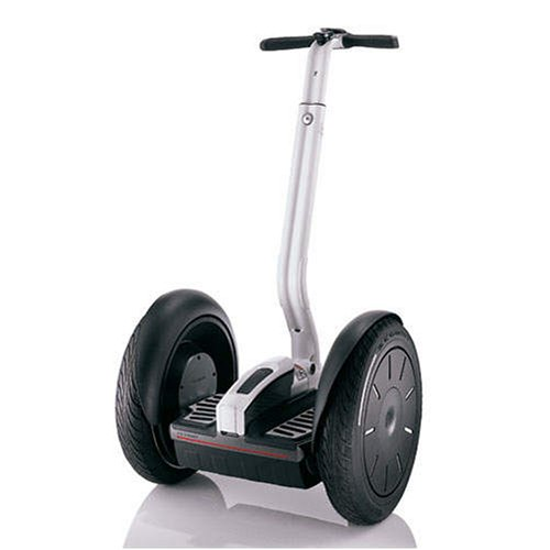 Segway i2 Personal Transporter