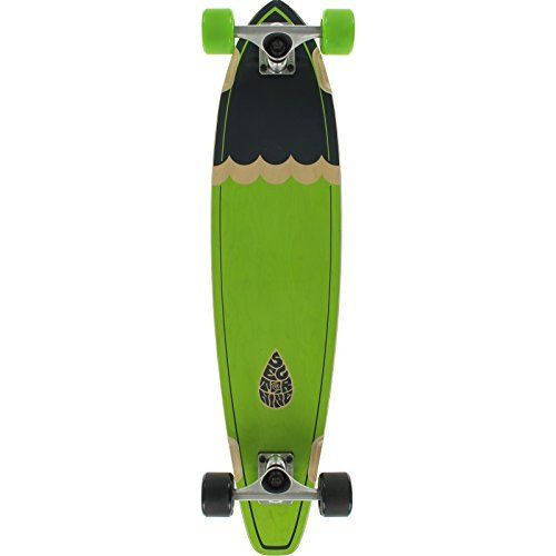 sector-9-highline-green-navy-complete-skateboard-8-ft-x-345-by-sector-9