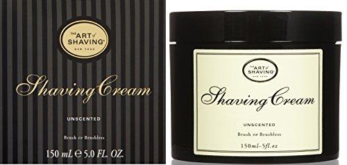 The-Art-of-Shaving-Shaving-Cream-Unscented-5-fl-oz