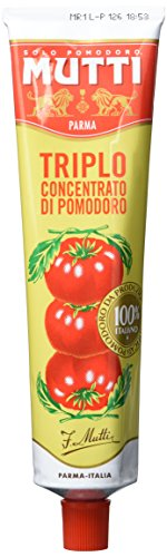 mutti-tomatenkonzentrat-3-fach-6er-pack-6-x-200-g