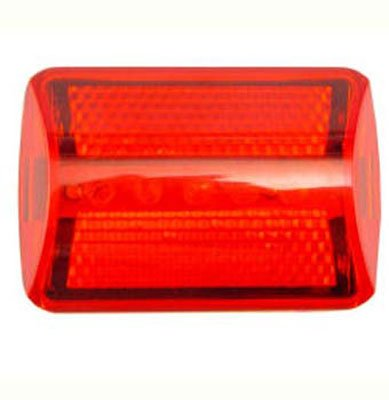 Buy Low Price Super Bright 5 LED Flashing Light (FL26RY25)