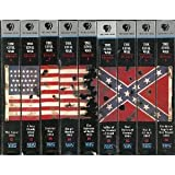 Video - The Civil War (Ken Burns): 9 Video Boxed Set (PBS Home Video)
