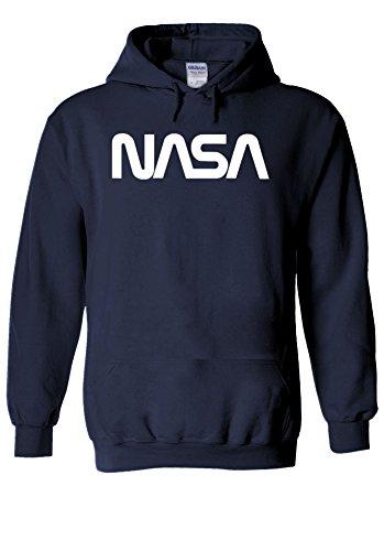 nasa-retro-vintage-old-space-man-novelty-navy-men-women-unisex-hooded-sweatshirt-hoodie-xl