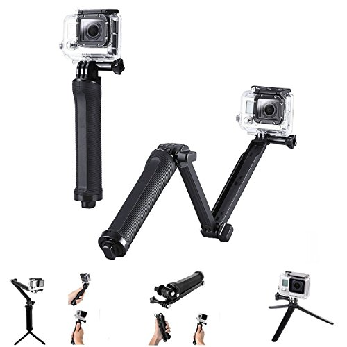 RioRand-Generic-Three-way-Monopod-Stand-Mini-Tripod-Extension-Arm-for-Gopro-Hero-1-2-3-3-4-Camera