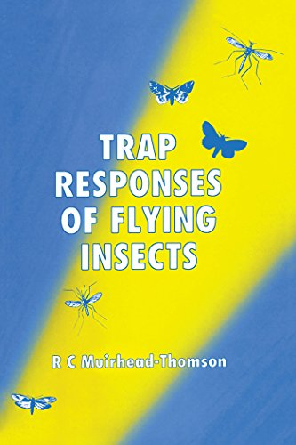 trap-responses-of-flying-insects-the-influence-of-trap-design-on-capture-efficiency