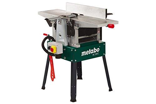 Metabo-Hobelmaschine-HC-260-C-22-WNB-22-kW-114026000