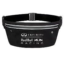 HunnXD Red Bull Racing Running Belt Fanny Waist Pack