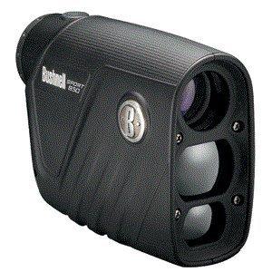 Bushnell 4x20 Sport 850 Vertical Monocular 1 Button - Black