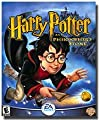 Harry Potter And The Philosophers Stone by Electronic Arts