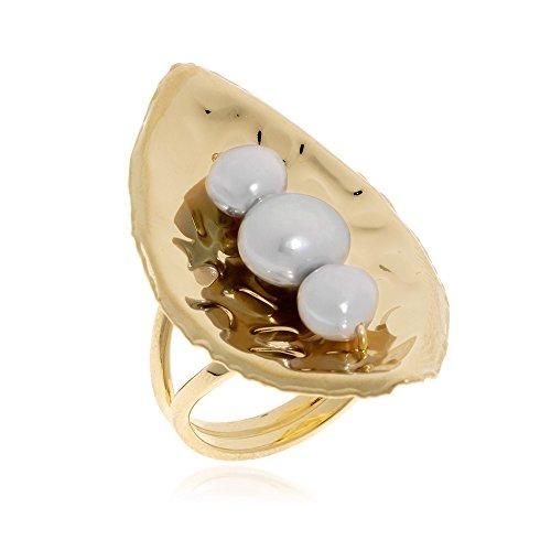 gioiello-italiano-yellow-gold-ring-with-cultured-pearls