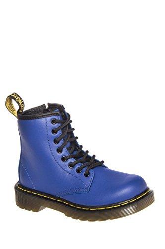 Kid's Delaney Combat Boot