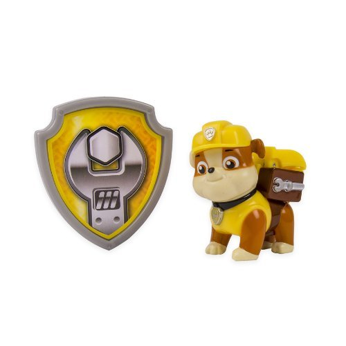 nickelodeon-paw-patrol-action-pack-pup-badge-rubble-baby-babe-infant-little-ones
