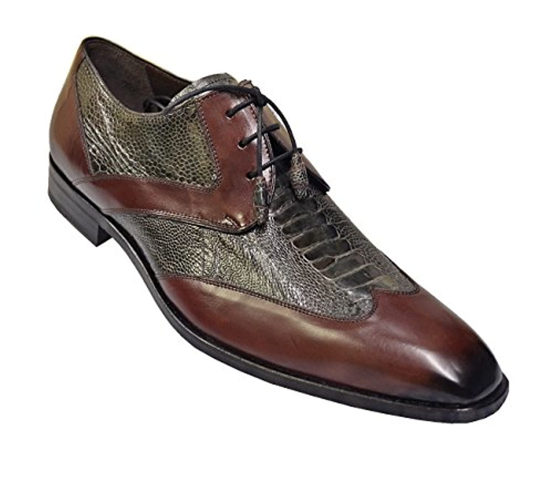 Top Brands Men S Slip Ons Dress Shoes