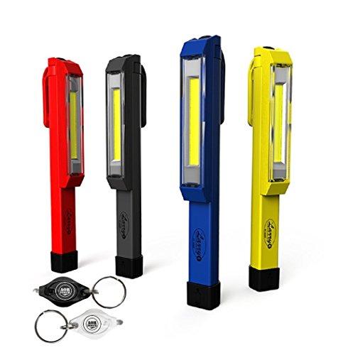 nebo-larry-aor-power-aor-6327-c-cob-led-arbeitsleuchte-magnetic-clip-high-power-170-lumen-led-gelb-r