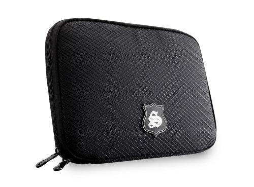 slappa-diamond-netbook-sleeve-black-holds-10-netbook