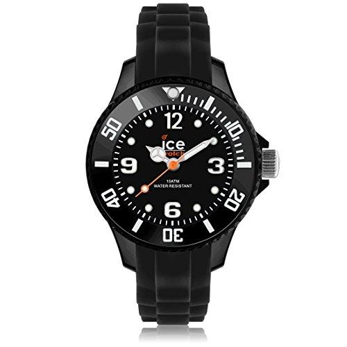 ice-watch-unisex-armbanduhr-1693