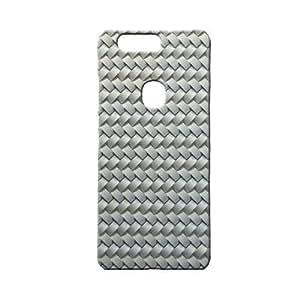 G-STAR Designer 3D Printed Back case cover for Huawei Honor V8 - G4831
