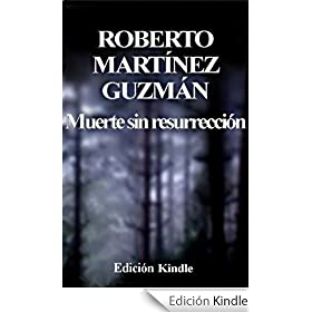 Muerte sin resurreccin