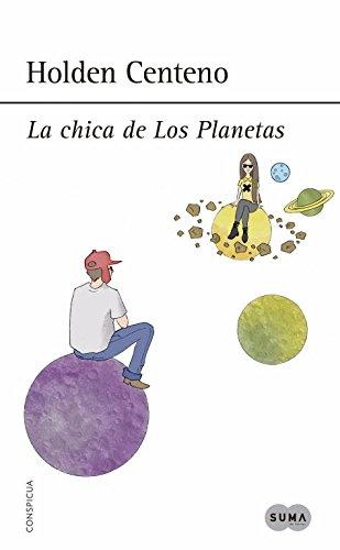 la-chica-de-los-planetas-y-otros-relatos-suma