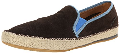 kenneth-cole-reactio-stay-on-course-men-us-105-brown-sneakers