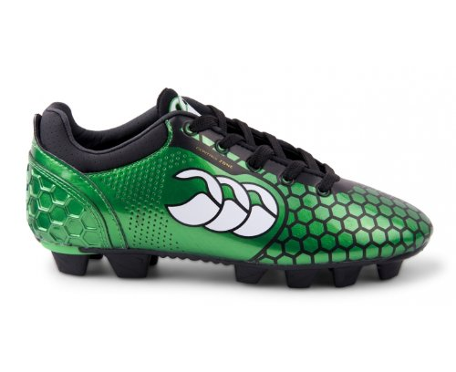 CANTERBURY Control Club Blade Junior Rugby Boot