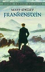 Frankenstein by Frederick Douglass