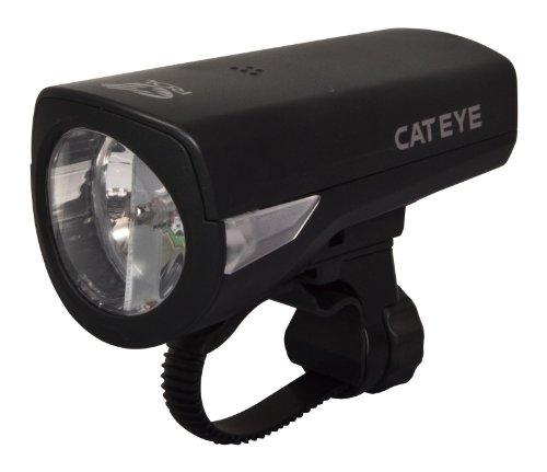 キャットアイ(CAT EYE) ヘッドライト HL-EL340 ECONOM