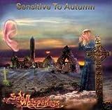 Sensitive by Sad Whisperings