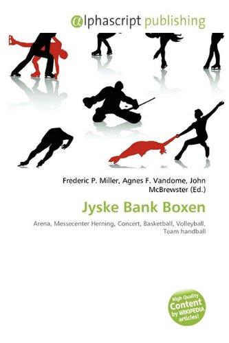 jyske-bank-boxen