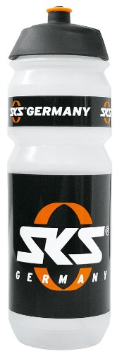 SKS Cycling Sports Drink Water Bottle, 0.75-Litre